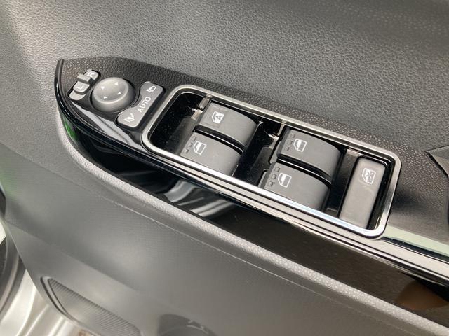 タントカスタムXスタイルセレクション両側パワースライドドア シートヒーター(運転席/助手席)LEDヘッドライト LEDフォグランプ USB端子(大分県)の中古車