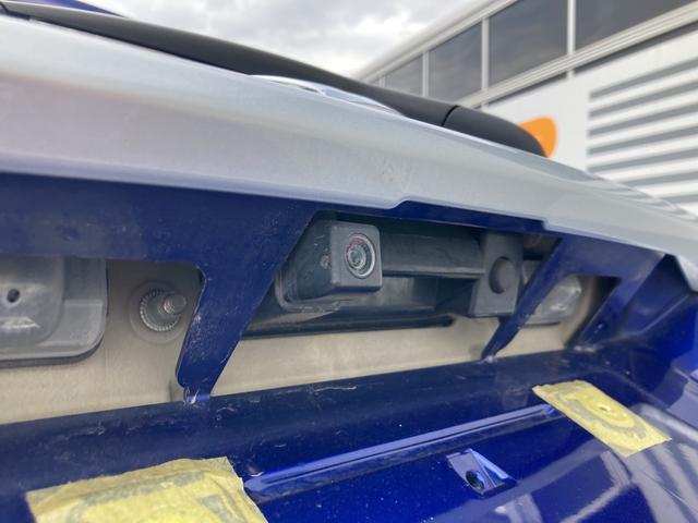 キャストアクティバG ターボ SAIIスマートアシスト搭載 バックカメラ LEDヘッドライト LEDフォグランプ(大分県)の中古車
