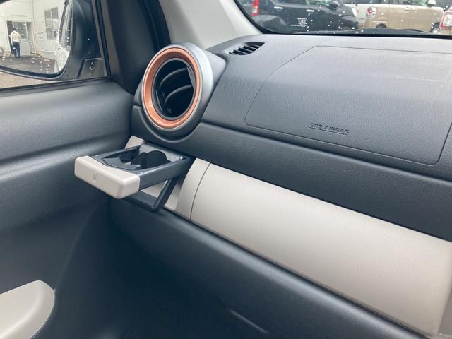 ブーンスタイル ブラックリミテッド SAIIIコーナーセンサー パノラマモニター対応 スマートアシスト搭載(大分県)の中古車
