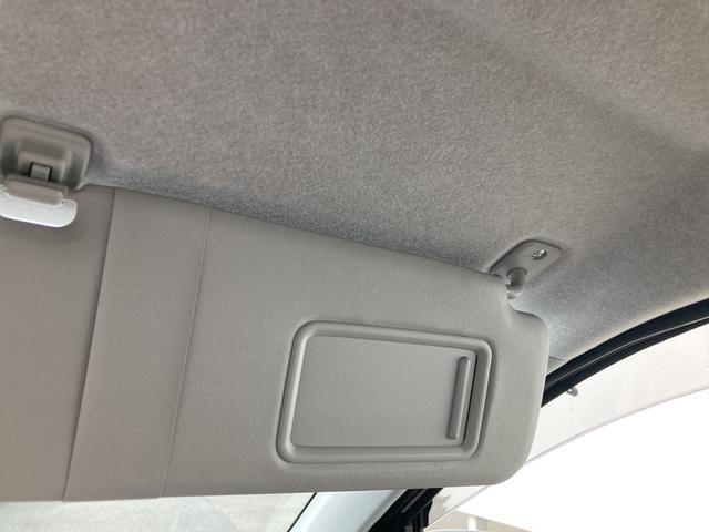 ブーンスタイル ホワイトリミテッド SAIIIスマートアシスト搭載 パノラマモニター対応 コーナーセンサー(大分県)の中古車