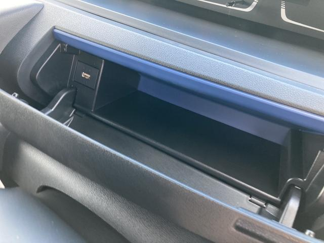タントカスタムRSスタイルセレクションターボ車 両側パワースライドドア シートヒーター バックカメラ(大分県)の中古車