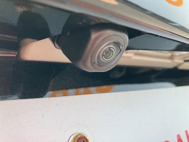タントカスタムXスタイルセレクション両側パワースライドドア シートヒーター バックカメラ コーナーセンサー(大分県)の中古車