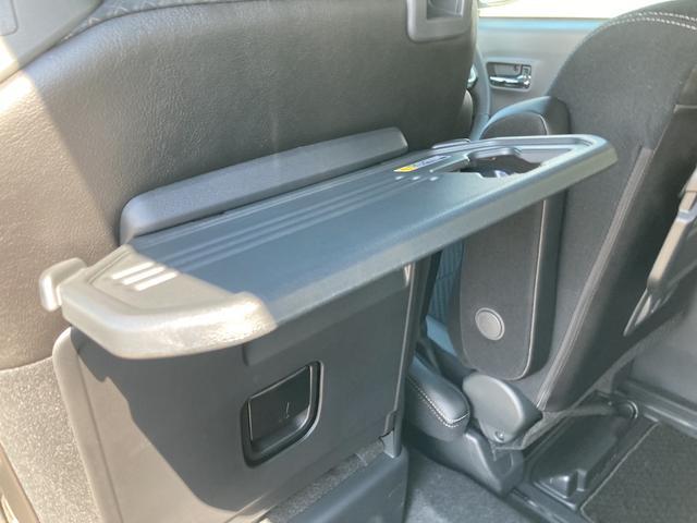 タントカスタムRSセレクションターボ車 両側パワースライドドア シートヒーター バックカメラ(大分県)の中古車