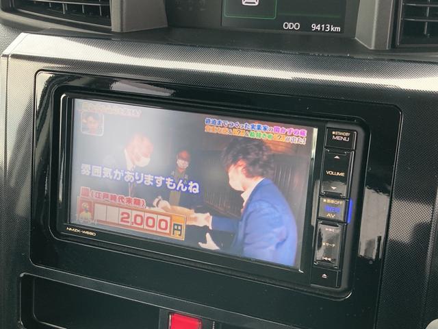 トールG SAII両側パワースライドドア バックカメラ スマートアシスト搭載(大分県)の中古車