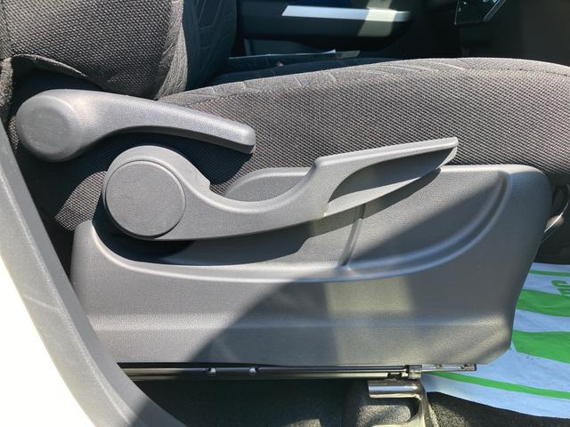 トールカスタムG SAII両側パワースライドドア LEDヘッドライト パノラマモニター対応(大分県)の中古車