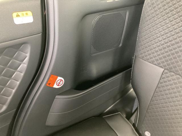 タントカスタムXスタイルセレクション両側パワースライドドア シートヒーター パノラマモニター対応(大分県)の中古車