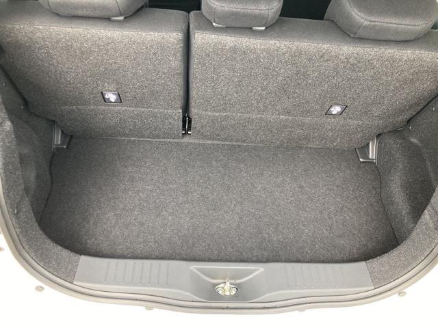 ブーンスタイル ブラックリミテッド SAIIIコーナーセンサー バックカメラ パノラマモニター対応 LEDヘッドランプ(大分県)の中古車