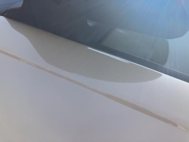 ムーヴキャンバスXリミテッドメイクアップ SAII両側パワースライドドア パノラマモニター対応 LEDフォグランプ(大分県)の中古車