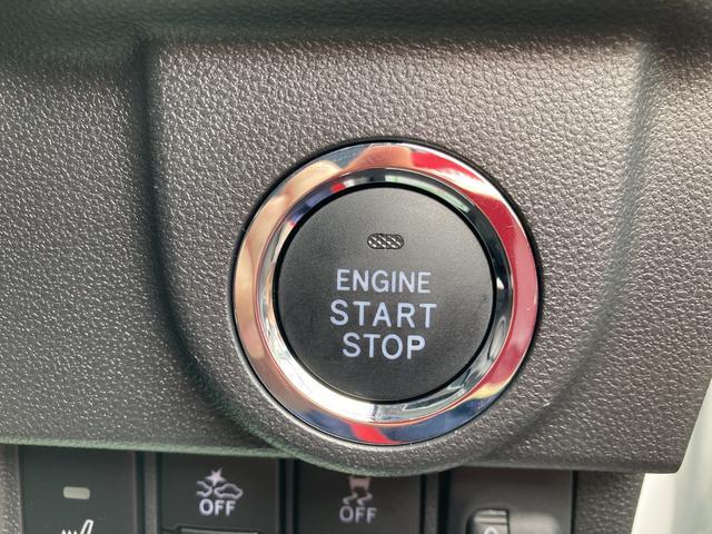 ムーヴカスタム Xリミテッド2 SA3パノラマモニター対応 運転席シートヒーター 純正14インチアルミホイール フォグランプ(大分県)の中古車