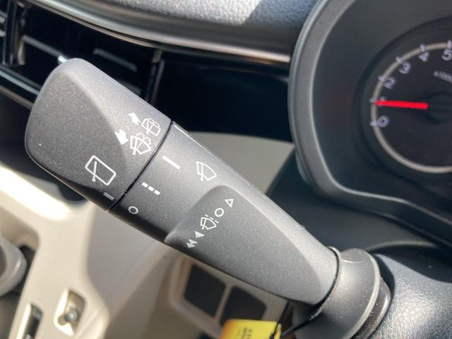 ムーヴXリミテッドII SAIIIバックカメラ シートヒーター(運転席) プッシュボタンスタート LEDヘッドライト(大分県)の中古車