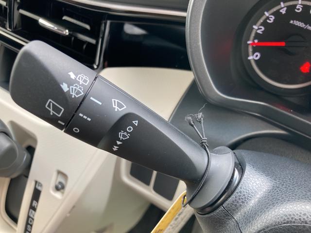 ムーヴXリミテッドII SAIIIバックカメラ 運転席シートヒーター LEDヘッドライト 純正14インチアルミホイール(大分県)の中古車