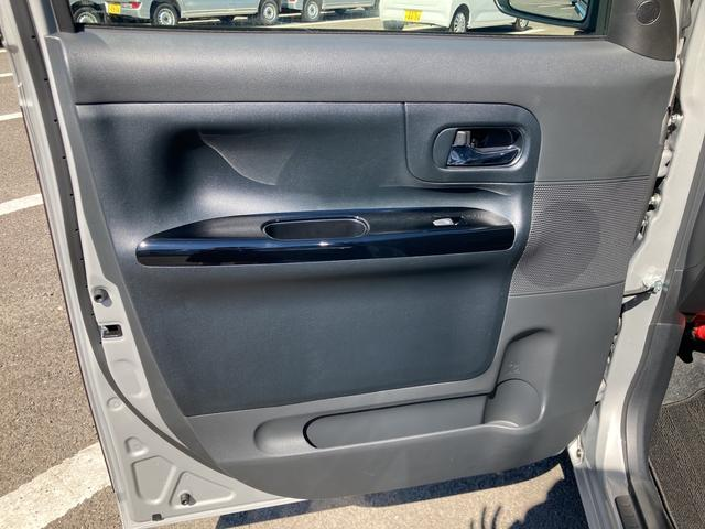 ムーヴキャンバスGブラックインテリアリミテッド SA3両側パワースライドドア スマートアシスト搭載 フォグランプ(大分県)の中古車