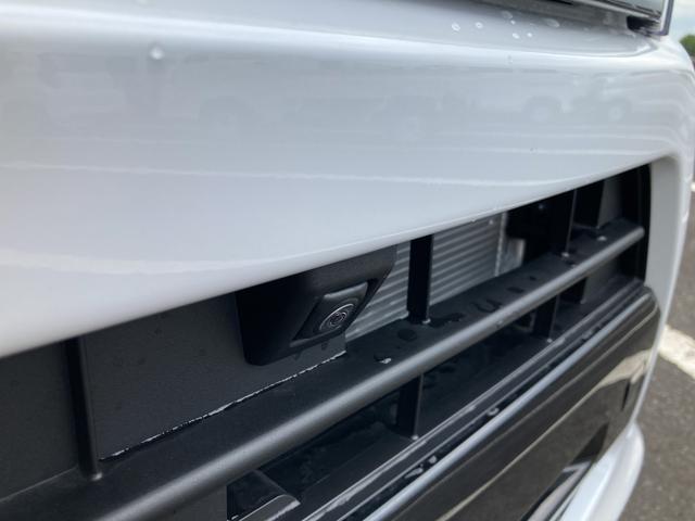ムーヴカスタム XリミテッドII SAIIIパノラマモニター対応・シートヒーター(運転席)・プッシュボタンスタート・LEDヘッドライト(大分県)の中古車