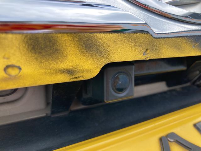 タントカスタムX トップエディションSAIIIナビ付・後席ナビ・バックカメラ・ドライブレコーダー(大分県)の中古車