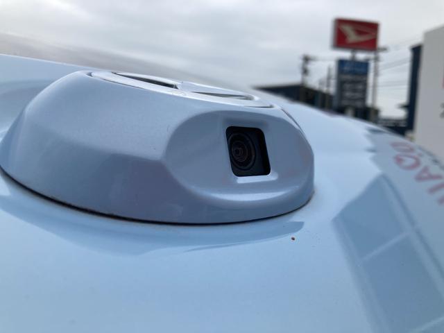 ミラココアココアXバックカメラ ナビ ドライブレコーダー アイドリングストップ機能 フォグランプ キーフリー(大分県)の中古車