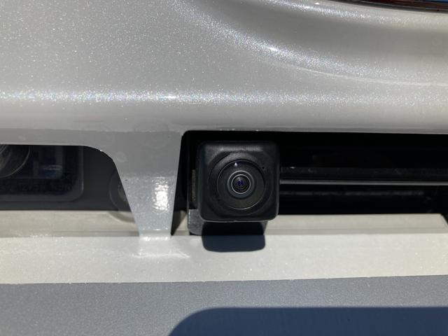 ムーヴカスタム RS ハイパーリミテッドSAIIIターボ車 運転席シートヒーター パノラマモニター対応 LEDヘッドライト(大分県)の中古車