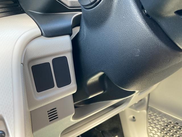ムーヴL SAIIIスマートアシスト搭載 キーレス アイドリングストップ機能 全席パワーウィンドウ(大分県)の中古車