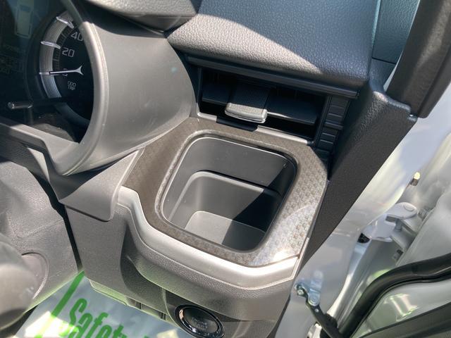 ムーヴカスタム XリミテッドII SAIII運転席シートヒーター パノラマモニター対応 LEDヘッドライト 純正14インチアルミホイール(大分県)の中古車