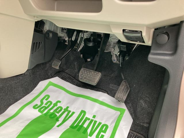 ムーヴXリミテッドII SAIII運転席シートヒーター バックカメラ LEDヘッドライト 純正14インチアルミホイール(大分県)の中古車