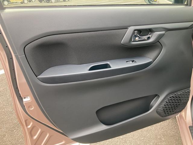 ムーヴXリミテッドII SAIII運転席シートヒーター バックカメラ キーフリー コーナーセンサー 純正14インチアルミホイール(大分県)の中古車