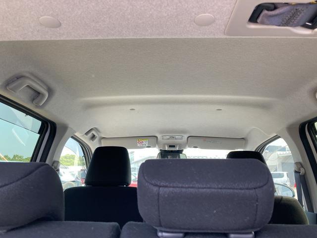ブーンスタイル ブラックリミテッド SAIIIパノラマモニター対応 コーナーセンサー 運転席シートリフター キーフリー(大分県)の中古車