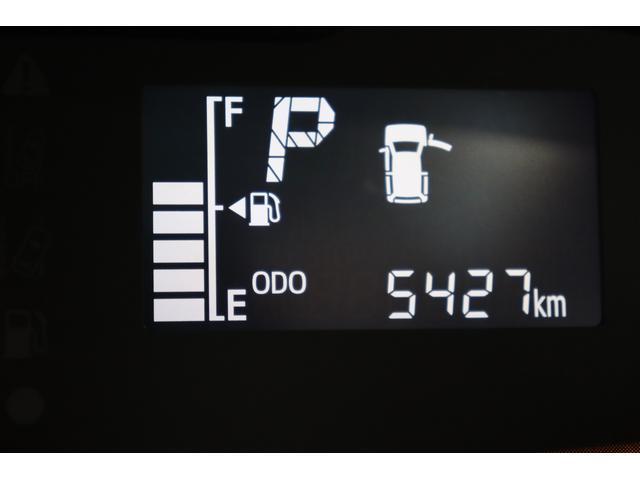 ミライースL SAIII衝突被害軽減ブレーキ CDオーディオ キーレスエントリー 前後ドライブレコーダー(長崎県)の中古車