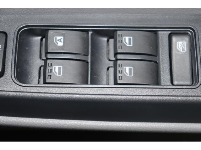タントXセレクション衝突被害軽減ブレーキ オーディオレス キーフリー(長崎県)の中古車