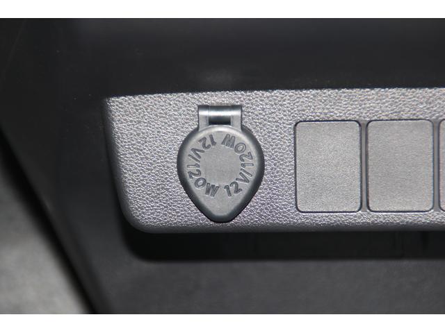 ミライースL SAIII 衝突被害軽減ブレーキ CDオーディオ(長崎県)の中古車