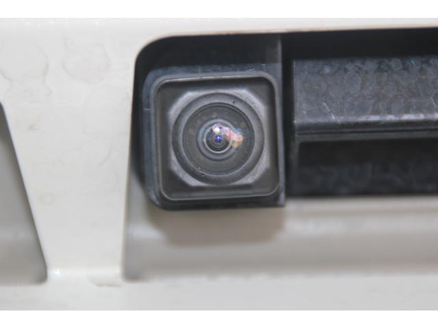 ムーヴキャンバスXブラックインテリアリミテッド SAIII オーディオレス(長崎県)の中古車