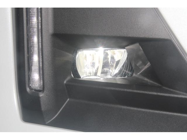 ロッキーG 衝突被害軽減ブレーキ オーディオレス シートヒーター(長崎県)の中古車