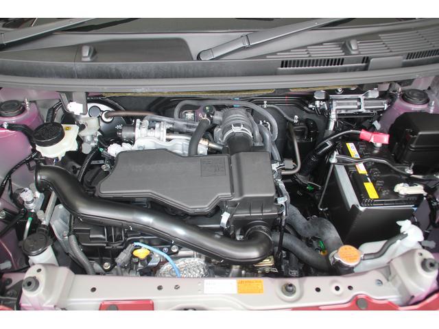 トールX SAIII 衝突被害軽減ブレーキ フルセグナビ ETC(長崎県)の中古車