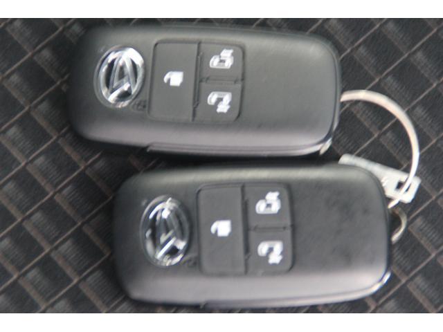 タントカスタムX 衝突被害軽減ブレーキ オーディオレス UGP(長崎県)の中古車