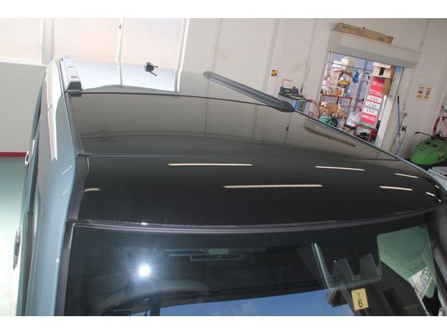 タフトG衝突被害軽減ブレーキ オーディオレス クルーズコントロール(長崎県)の中古車