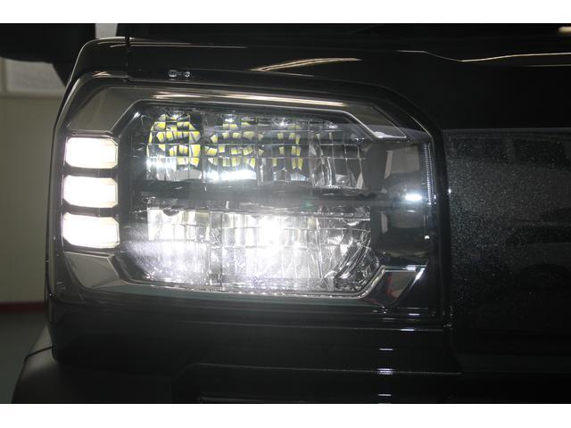 タフトGターボ衝突被害軽減ブレーキ オーディオレス クルーズコントロール(長崎県)の中古車