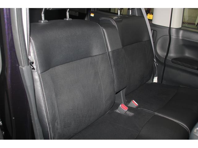 タントカスタムX トップエディションSAII衝突被害軽減ブレーキ フルセグSDナビ DVD再生 Bluetooth接続 後席モニター(長崎県)の中古車