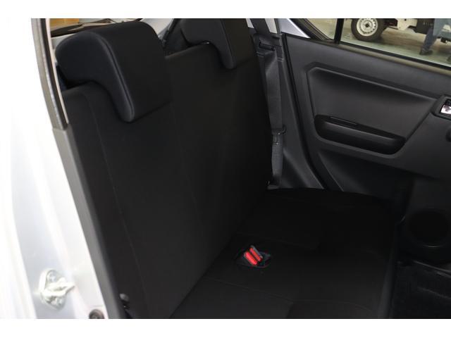 ミライースX リミテッドSAIII衝突被害軽減ブレーキ 届出済未使用車 オーディオレス(長崎県)の中古車