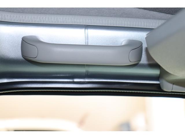 ハイゼットカーゴデラックスSAIII衝突被害軽減ブレーキ 届出済未使用車 ラジオ 2WD AT(長崎県)の中古車
