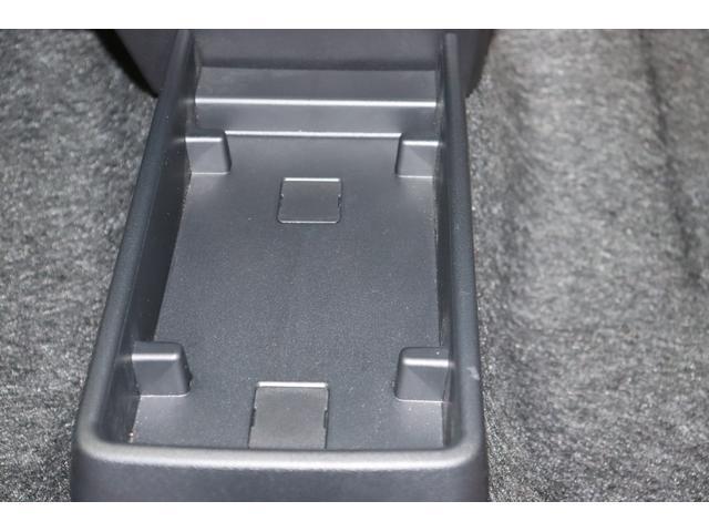 ミライースX リミテッドSAIII衝突被害軽減ブレーキ オーディオレス(長崎県)の中古車