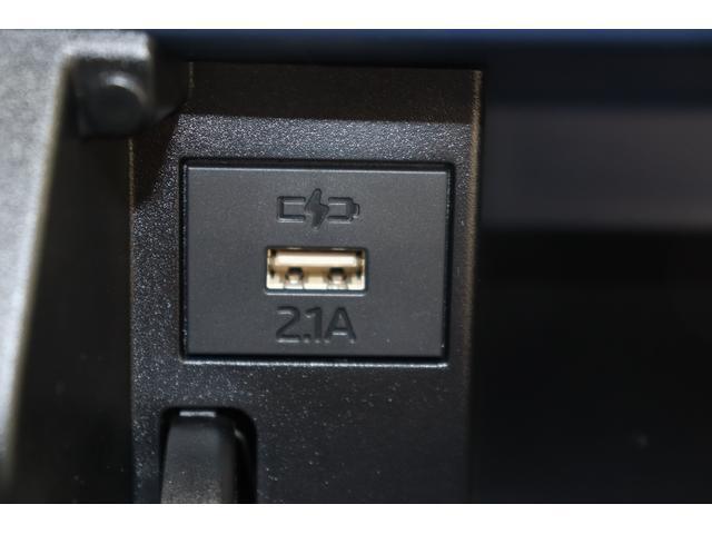 タントXセレクション衝突被害軽減ブレーキ 届出済未使用車 オーディオレス(長崎県)の中古車