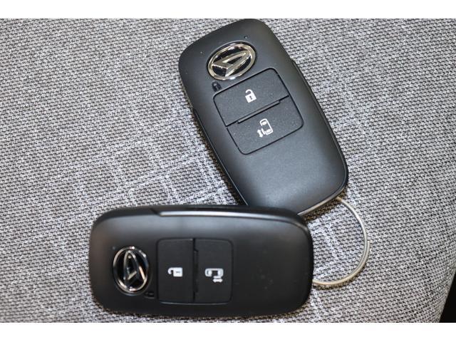 タントXセレクション衝突被害軽減ブレーキ オーディオレス(長崎県)の中古車