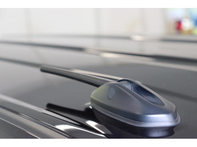 タントカスタムXセレクション衝突被害軽減ブレーキ オーディオレス(長崎県)の中古車