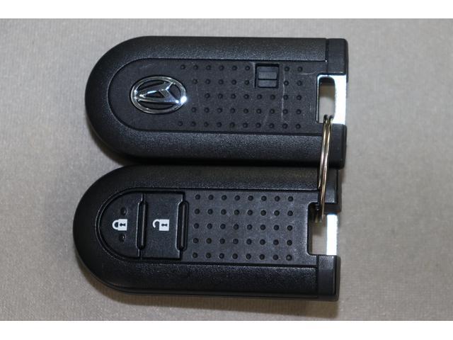ムーヴX SAII衝突被害軽減ブレーキ フルセグメモリーナビ DVD再生 Bluetooth接続 バックスタイル(長崎県)の中古車
