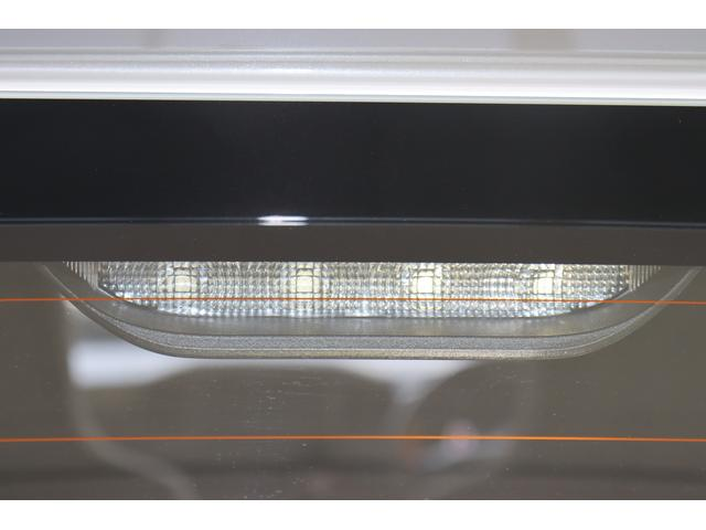 ミライースL SAIII衝突被害軽減ブレーキ オーディオレス キーレス(長崎県)の中古車