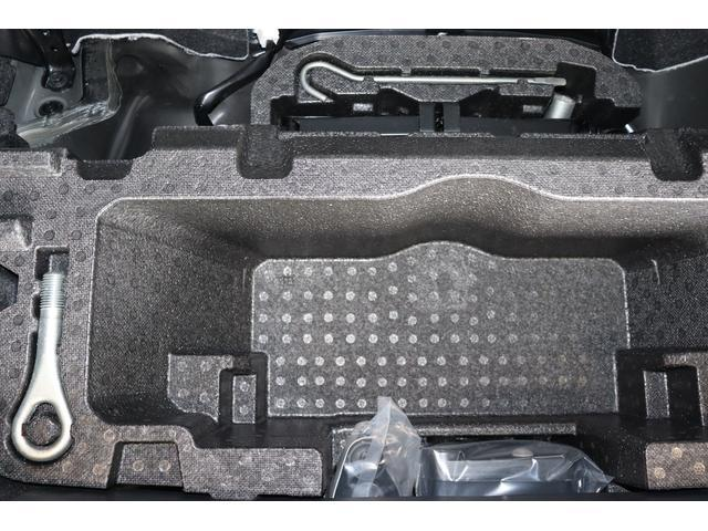 ムーヴカスタム RS ハイパーSA衝突被害軽減ブレーキ フルセグSDナビ DVD再生 Bluetooth接続 ETC ドライブレコーダー バックカメラ(長崎県)の中古車