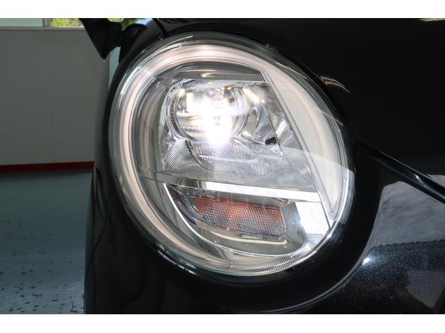 キャストスタイルG SAII衝突被害軽減ブレーキ フルセグメモリーナビ DVD再生 Bluetooth接続 バックカメラ(長崎県)の中古車