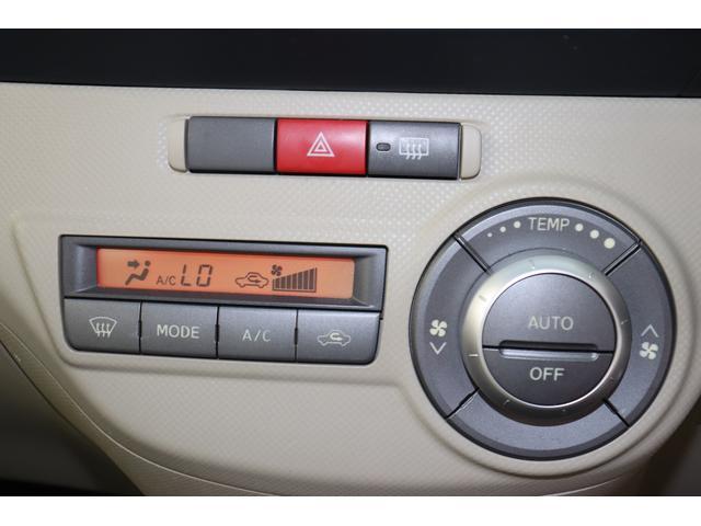 タントエグゼXCDオーディオ ETC キーフリーシステム(長崎県)の中古車