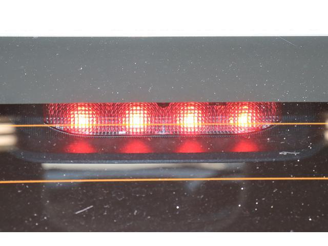 ミラトコットL SAIII衝突被害軽減ブレーキ CDオーディオ キーレスエントリー(長崎県)の中古車