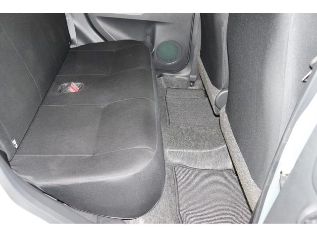 ミライースX SAIII衝突被害軽減ブレーキ CDオーディオ キーレスエントリー(長崎県)の中古車