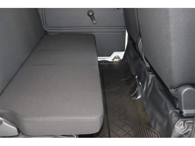 ハイゼットカーゴデラックスSAIII衝突被害軽減ブレーキ ラジオ 2WD AT キーレスエントリー(長崎県)の中古車