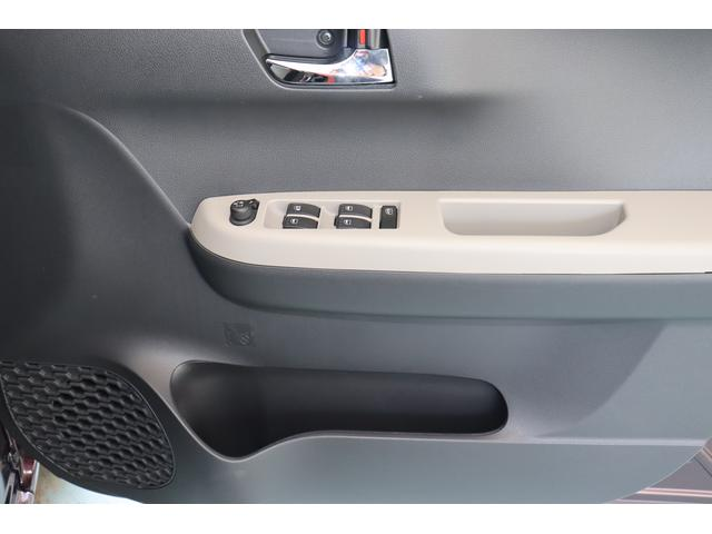 ブーンシルク Gパッケージ SAIII衝突被害軽減ブレーキ オーディオレス キーフリーシステム(長崎県)の中古車